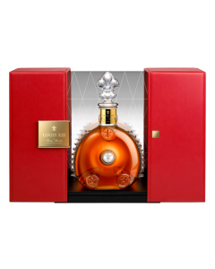 Louis XIII - Remy Martin